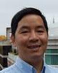 Vu Thanh Tu Anh