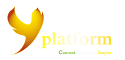 Yplatform | global insights - local impact | Connect. Empower. Inspire.