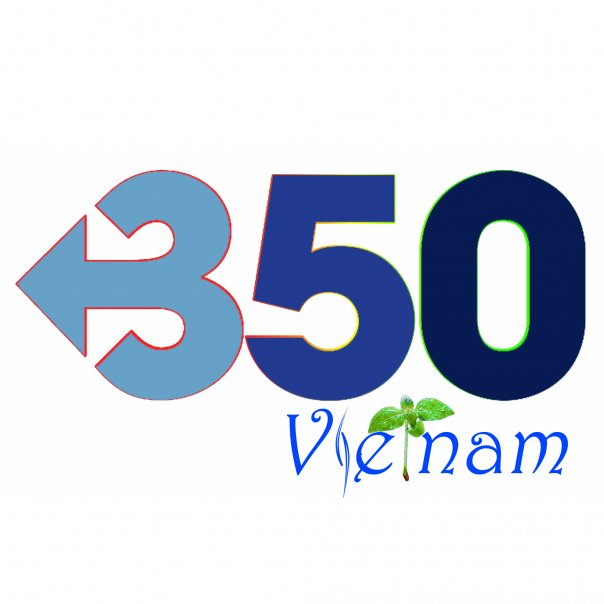 350vietnam