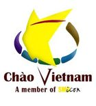 ChaoVietnamSMU