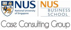 nus_case_consulting_group