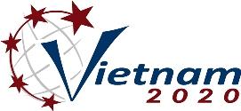 vietnam2020