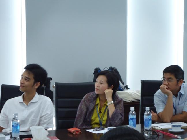 vinamilk field trip 6 buổi workshop sẽ giúp bạn nắm được quy trình phát triển một kế hoạch trade marketing hoàn chỉnh và các yếu tố cốt lõi của nó.
