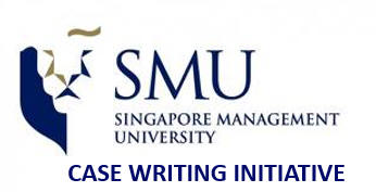 SMU Case Writing Initiative